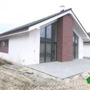 Rodinný dom 119m2, novostavba