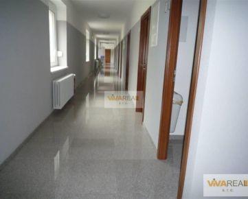 VIVAREAL* PRENÁJOM EXKLUZÍVNYCH KANCELÁRIÍ !!! Výmery od 13 m2 do 32 m2, kompletná rekonštrukcia, výborná lokalita, Špačinská, Trnava