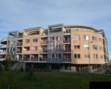 Predaj 1-izb. bytu z výhľadom na Kolibu
