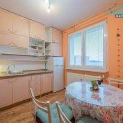 3-izb. byt 67m2, čiastočná rekonštrukcia