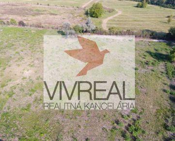 VIV Real predaj stavebného pozemku Piešťany Lodenica