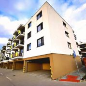 2-izb. byt 45m2, pôvodný stav