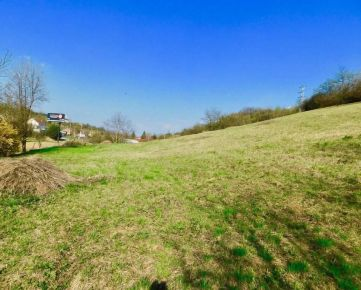 Pozemky komerčné, predaj, Prešov, 6 300 m2 **BEZKONKURENCNA CENA**