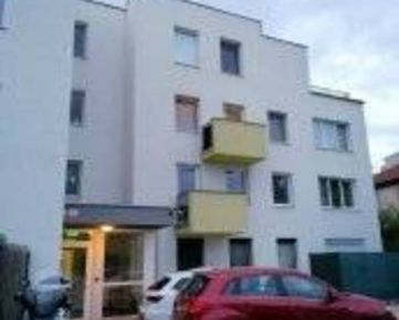 PREDAJ 3 izbový byt Dunajská Lužná