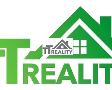Predaj pozemku na výstavbu rodinného domu v blízkosti City arény