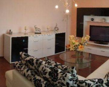 Predaj 3 izbového bytu, Bratislava - Devínska Nová Ves, Ľubovníkova ul