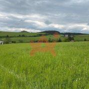 Iný poľnohosp. pozemok 4055m2