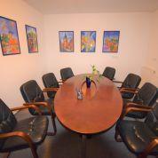Kancelárie, administratívne priestory 300m2, novostavba