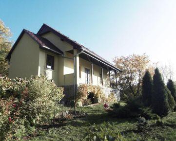 RK 1Dream ponúka na predaj rodinný dom