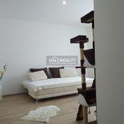 2-izb. byt 60m2, novostavba