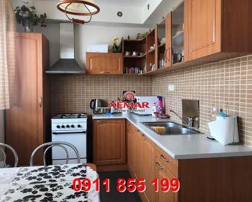 Na predaj 3 izbový byt v Lučenci