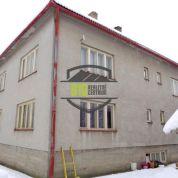 Rodinný dom 304m2, pôvodný stav