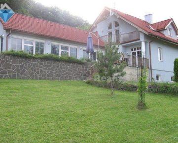 Na predaj rodinný dom v obci Sokoľ, okr. Košice-okolie