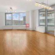 4-izb. byt 119m2, novostavba