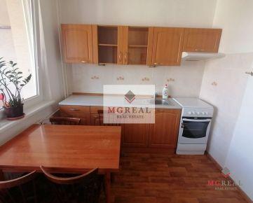 Predaj 1 izbový byt Trnava