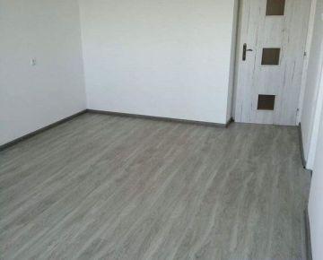 --PBS-- ++Veľký 3.-izbový byt o výmere až 90 m2 na rekonštrukciu v Trnave - časť Medziháj++
