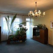 3-izb. byt 78m2, čiastočná rekonštrukcia