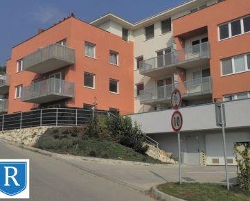 IMPREAL »»» Nové Mesto / Koliba »» Nadštandardný 3 izbový byt s teraskou a parkingom » cena vrátane parkingu 750,- EUR ( English text inside )