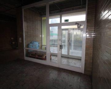 Direct Real - Exkluzívny priestor na prenájom v lukratívnej časti Petržalky!!!