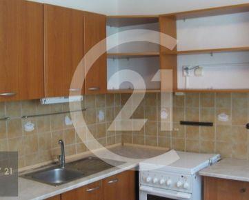 Predaj 2 izbový byt  Nitra Schurmannova ulica pri Lidli