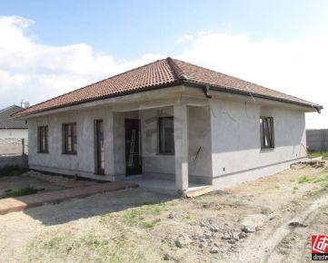 Direct Real - 4i bungalov na predaj len 6km od DS za výbornú cenu 133 000,- EUR