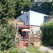 Chalupa, rekreačný domček 150m2, kompletná rekonštrukcia