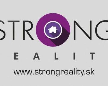 Hľadáme pekné rodinné domy pre klientov