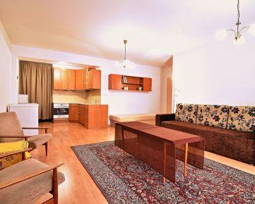 Prenajmem 2-izbový byt v novostavbe v Poprade na Západe