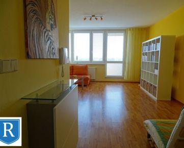 IMPREAL »»» Nové Mesto »» Nová ponuka na trhu » 1-izbový byt veľkosti 42 m2 » 139. 000,- EUR (Video + english text inside)