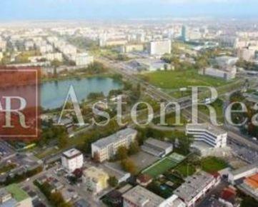 Hľadám pre klienta 3-izbový byt v Bratislave - Ružinov