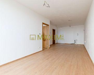 Predám 2-izbový byt v komplexe Matadorka
