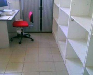 Kancelária 35 m2 - Sladovnícka ul. , nové, parkovanie, zníž. prízemie