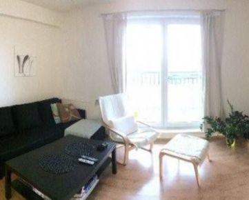 Prenájom veľký 2 izbový byt, Stupava, Vincenta Šikulu