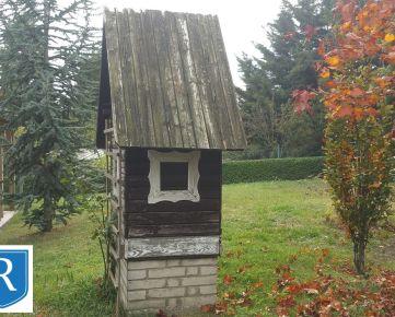 IMPREAL »»» Nové Mesto »» 3 izbový byt s dvoma kúpeľňami, terasou a záhradou » celé poschodie rodinného domu » VOĽNÝ IHNEĎ » cena 870,- EUR ( English text inside )