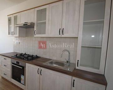 Exkluzívne - 4i byt Slnečnice Viladomy, 125 m2