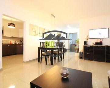 Moderný 3izb. byt v tichej časti mesta