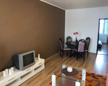 Predaj 3 izbového bytu BA-Ružinov pri AVION, IKEA