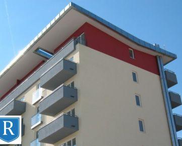 IMPREAL »»» Dúbravka »» Úplne nový, doteraz neobývaný, dobre dispozične riešený, svetlý 3 izbový byt  » novostavba, cena 790,- EUR ( English text inside )