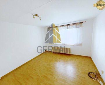PREŠOV - 2i byt na predaj
