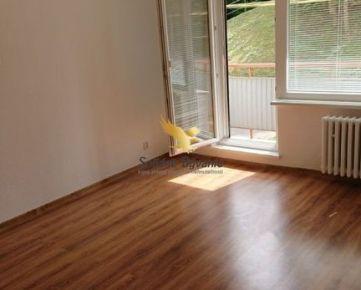 Ponúkame vám na predaj 3 izbový byt