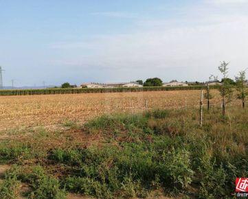 Direct Real - Orná pôda-Kamenný mlyn,Trnava