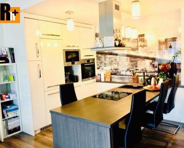 Žilina širšie centrum útulný na predaj 2 izbový byt - TOP ponuka