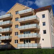 3-izb. byt 85m2, novostavba