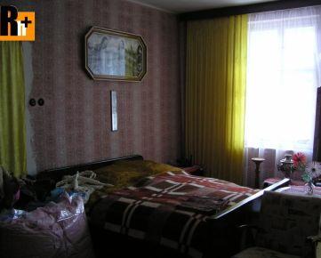 Na predaj rodinný dom Stráne pod Tatrami