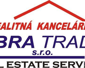Stavebný pozemok na predaj v Andovciach.