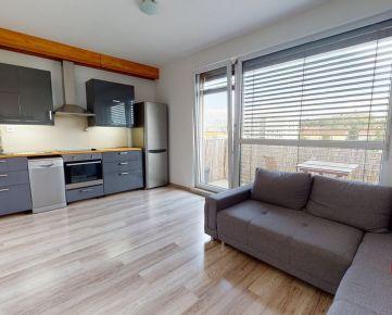 2 - izb. byt - Nitra