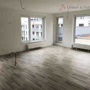 3-izb. byt 114m2, novostavba