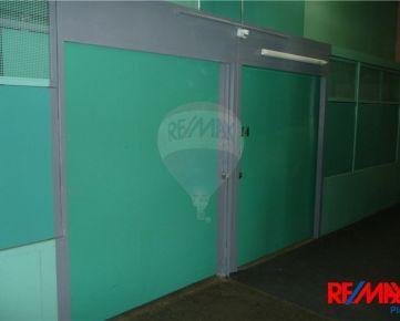Prenájom skladových, priestorov cca 25 m2 admin. priestorov rôznych veĺkostí, aj pre právnické osoby