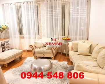 Predaj kompletne PREROBENÝ a ZARIADENÝ 3 izbový byt na Fončorde, Banská Bystrica.