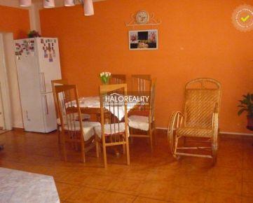 HALO REALITY - Predaj, rodinný dom Krupina